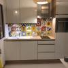 Appartement studio vue mer panoramique Antibes - Photo 2