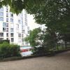 Apartment 1 room Paris 20ème - Photo 3