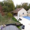 Maison / villa belles surfaces ! Dourdan - Photo 11