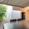 Maison / villa maison Bezons - Photo 4