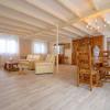 Maison / villa maison contemporaine - 7 pièces - 199 m² Saujon - Photo 3