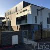 Appartement roncq t3 de 67.85 m² Roncq - Photo 1