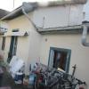 Maison / villa maison 4 pièces Argenteuil - Photo 2