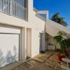 Maison / villa maison saint-palais-sur-mer 8 pièces 163m² Saint Palais sur Mer - Photo 11