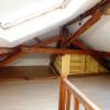 Appartement triplex Crespieres - Photo 5