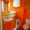 Appartement studio Villers sur Mer - Photo 3