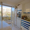 Appartement appartement royan - 3 pièces - 84 m² Royan - Photo 10