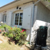 Maison / villa joli pavillon de plain-pied proche la rochelle La Jarne - Photo 5
