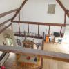 Maison / villa belle maison en pierres et sa maison d'amis Dourdan - Photo 6