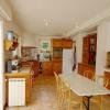 Maison / villa maison - 10 pièces - 268 m² St Georges de Didonne - Photo 7