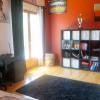 House / villa house / villa 5 rooms St Julien en Genevois - Photo 14