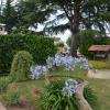 Maison / villa maison proche centre St Medard de Guizieres - Photo 2
