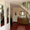 Maison / villa maison individuelle Crespieres - Photo 4