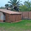 Maison / villa maison 5 pièces Caux - Photo 9
