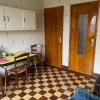 Maison / villa maison 4 pièces Valenciennes - Photo 4