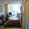 Maison / villa maison 9 pièces Plaissan - Photo 3
