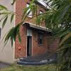 Maison / villa maison de ville 5 pièces Valenciennes - Photo 1
