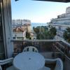 Appartement 2 pièces Juan les Pins - Photo 2