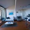 Maison / villa caux - proche pezenas Pezenas - Photo 3