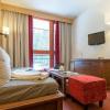 Appartement appartement 3 pièces Arc 1800 - Photo 1