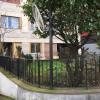 Appartement 3 pièces Les Lilas - Photo 8