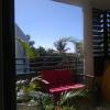 Appartement jolie f2 à bellepierre (proche chu) St Denis - Photo 5