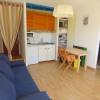 Appartement 2 pièces + studio Villers sur Mer - Photo 7