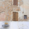 Maison / villa maison 4 pièces Roujan - Photo 12