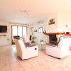Maison / villa maison montélimar - 4 pièces - 80 m² Montelimar - Photo 2
