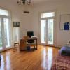Maison / villa maison 10 pièces Vias - Photo 3