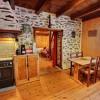 Maison / villa maison de village Macot la Plagne - Photo 2