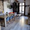 Appartement pezenas centre Pezenas - Photo 3