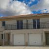Maison / villa maison neuve Mignaloux Beauvoir - Photo 2