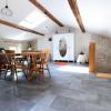 Maison / villa maison proche montélimar 6 pièces 195 m² Montelimar - Photo 7