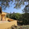 Maison / villa maison rochemaure 5 pièces 150 m² Rochemaure - Photo 2