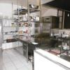 Boutique café-hôtel-restaurant Beauvezer - Photo 5
