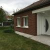 Maison / villa maison 5 pièces Wancourt - Photo 3