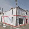 Bureau bureaux - 112 m² environ + cour privative – nantes Nantes - Photo 1