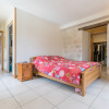 Maison / villa maison labastide d'armagnac 6 pièce (s) 310 m² Labastide d'Armagnac - Photo 10
