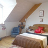 House / villa property 7 rooms Archamps - Photo 8