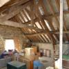 Maison / villa bâtisse à aménager Dourdan - Photo 2