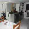 Maison / villa maison 3 pièces Arras - Photo 1