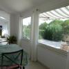 Maison / villa maison 5 pièces Bessan - Photo 3
