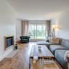 Appartement rez-de-jardin Maisons-Laffitte - Photo 3