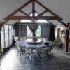Maison / villa maison 10 pièces Magny en Vexin - Photo 4