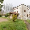 Maison / villa maison labastide d'armagnac 6 pièce (s) 310 m² Labastide d'Armagnac - Photo 1