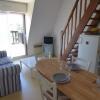 Appartement 2 pièces + mezzanine Villers sur Mer - Photo 4