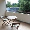 Appartement la rochelle appartement à louer t2 meublé Perigny - Photo 3