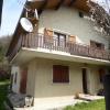 Maison / villa maison Voglans - Photo 4