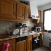 Appartement 2 pièces Marly la Ville - Photo 7